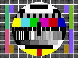 tv 11