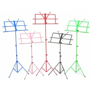 folding_stands
