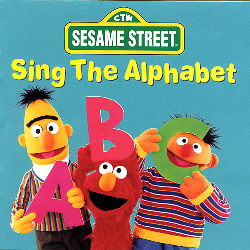 Sing_the_Alphabet_(CD)