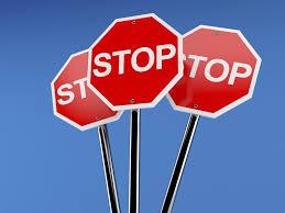Stop 7