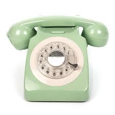 telefoon 3